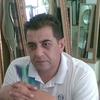 said, 58, г.Баку