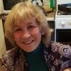 Валентина, 57, г.Отрадный
