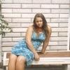 Анна, 38, г.Астана