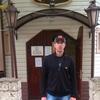 Виталик, 44, г.Рени