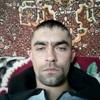 Денис Могилко, 49, г.Алматы́