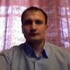Николас, 38, г.Ростов-на-Дону