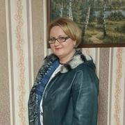 Натали, 44, г.Кубинка