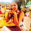 marissa, 30, г.Манила