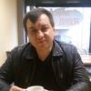 Сергей, 46, г.Брюссель