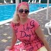 Оксана, 49, г.Днепр