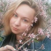 Ириша 38 Усть-Каменогорск