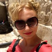 Наталья 41 год (Овен) Караганда