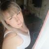 Ангел, 28, г.Ангарск