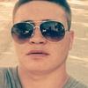 Ghiorghita, 21, г.Кишинёв