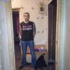 Андрей, 37, г.Калуга