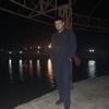 Гагик, 27, г.Москва
