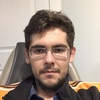 Sergio, 27, г.Майами