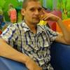 Макаров, 31, г.Ульяновск