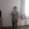 мауа, 62, г.Сатпаев