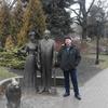 Сергей, 49, Бровари