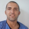 C.Kocev, 23, г.Kisela Voda