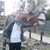 Влад, 59, г.Волгоград