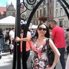 Наталья, 31, г.Strzeszyn