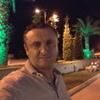 Roman, 40, г.Винница