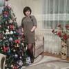 irina karaeva, 44, Krasny Kut