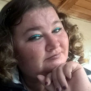 Анна Дегтярева, 30, г.Владимир
