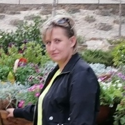 Анна 34 года (Рыбы) Каменск-Шахтинский