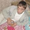 Виктор, 35, г.Калининград
