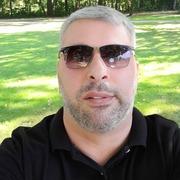 Davit 42 года (Водолей) Мюнхен