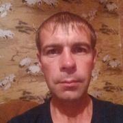 Сергей 31 Родино