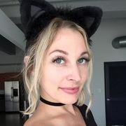 Linda, 25, г.Нью-Йорк