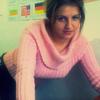 roza, 36, г.Джанкой