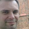 Роман, 39, Кам'янське