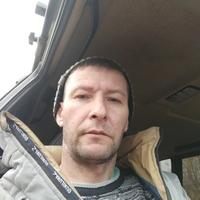 Рома, 43 года, Водолей, Владимир