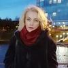 Ирина, 48, г.Сыктывкар