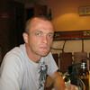 Сергей, 41, г.Кашира