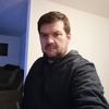 Oleg, 44, г.Verden (Aller)