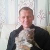 Андрей, 51, г.Чебоксары