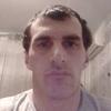 Камил, 36, г.Нальчик