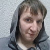 Сергей, 30, г.Кириши