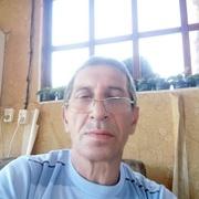 Хачатр 55 Сочи