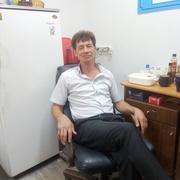 Сергей, 30, г.Луховицы