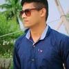 Raju Mahapatra, 28, г.Калькутта