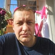 Игорь 48 лет (Рыбы) Петропавловск-Камчатский