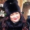 Алена, 50, г.Северодвинск