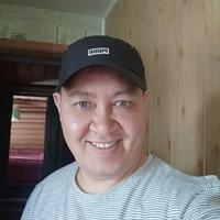 Радик, 45 лет, Овен, Москва