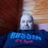 Стас, 39, г.Алексин