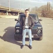 жан 22 Белгород