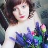 Светлана, 27, г.Барановичи