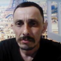 Сергей, 45 лет, Овен, Киев